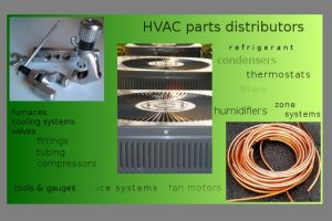 hvac plumbing ice hold messages